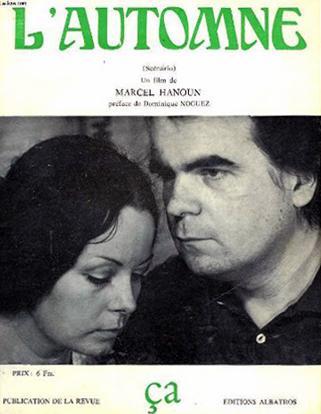 Bernard Pinon