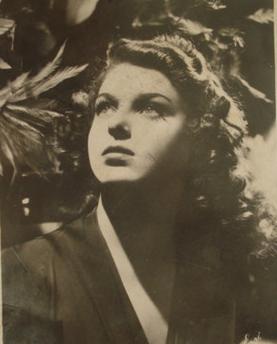 Jacqueline Pacaud