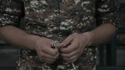 Appelé - զորակոչիկ