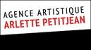 Agence Artistique Arlette Petitjean