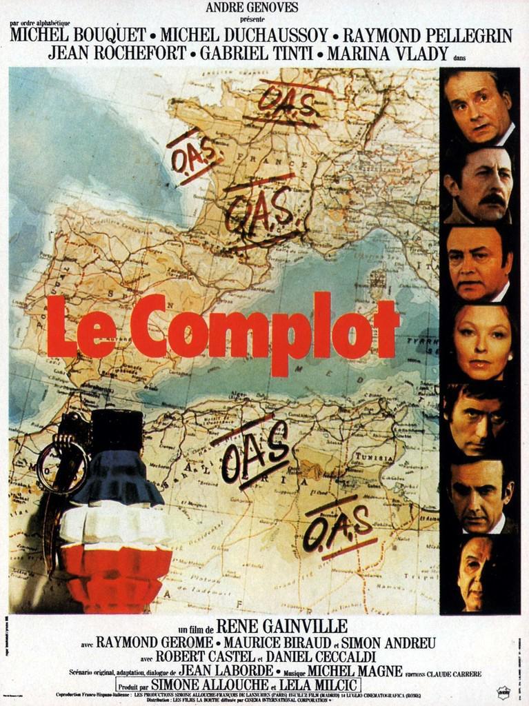 Eguiluz Film