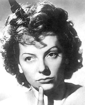 Marie Bizet
