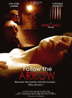 Follow the Arrow