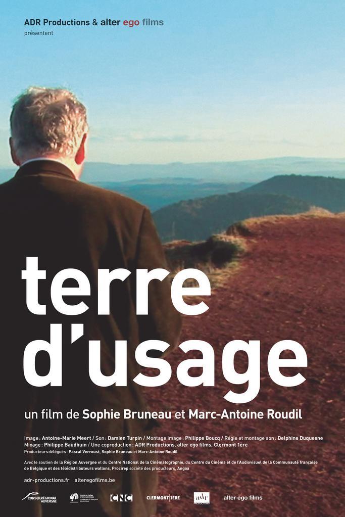 Antoine-Marie Meert