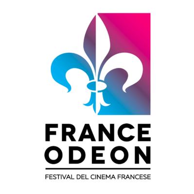 France Odéon, Festival de cinéma français - Florence - 2021