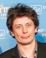 Frédéric Demolder
