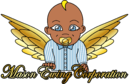 Mason Ewing Corporation