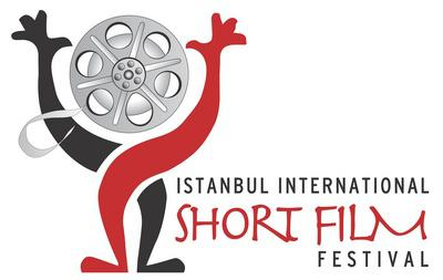 Istanbul International Short Film Festival - 2001