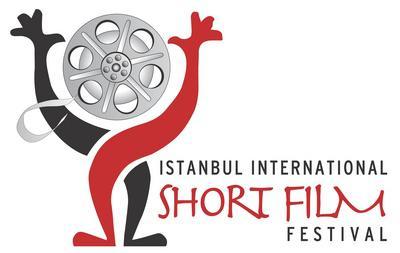 Istanbul International Short Film Festival - 2002