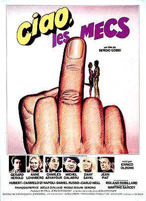 Paris Cannes Productions