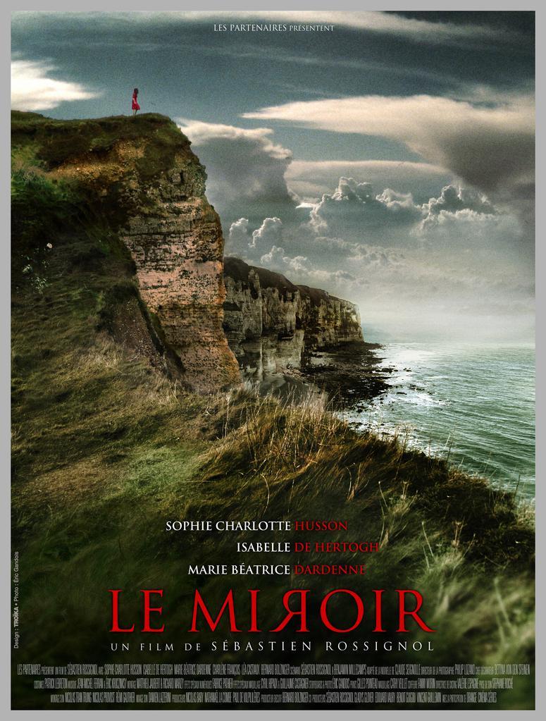 Festival Internacional de Cine de Cataluña de Sitges - 2012
