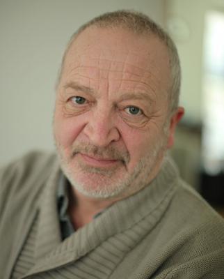 Jean-Marie Frin