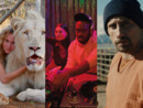 Mia and the While Lion, Climax, and The Mustang bring added dynamism to French cinema abroad