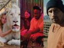 Mia y el león blanco, Climax y Nevada, impulsan los resultados del cine francés en el extranjero