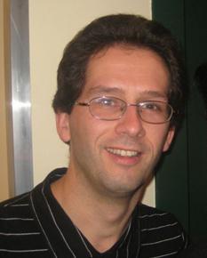 Laurent Boileau