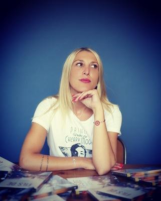 Gwenaëlle Baïd