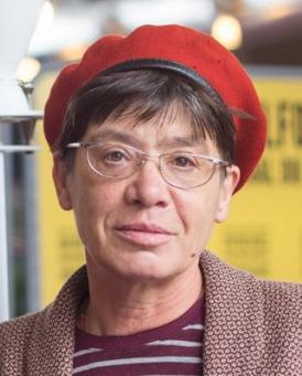 Franssou Prenant