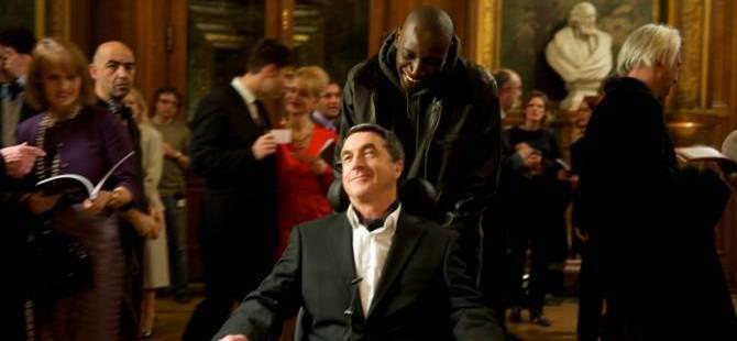 BO Films français à l'étranger - semaine du 31 août au 6 septembre2012