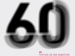 The San Sebastian Film Festival celebrates 60 years