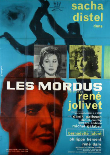 René Jolivet