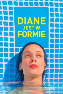 Diane puede con todo
