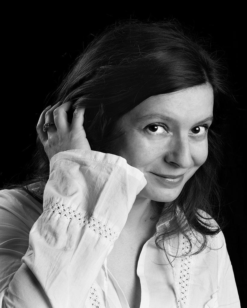 Anna Miteran