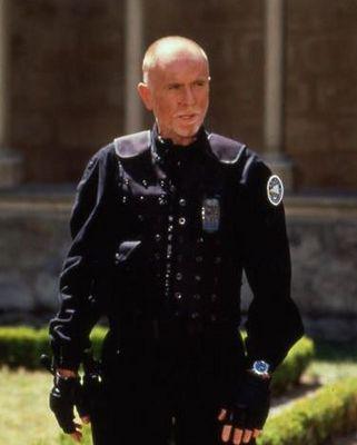 Jean-Yves Gautier