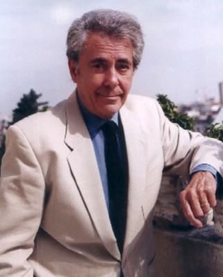 Philippe Nicaud