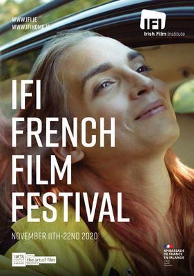 IFI Festival de Cine Francés de Dublín - 2020