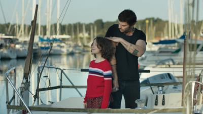 Felicidad - © Unité de Production – Jack N'a Qu'Un Oeil