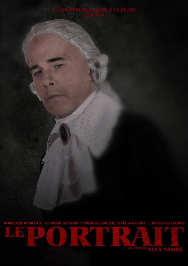 Jérôme Le Rhun