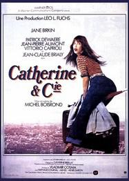 Catherine & Co.