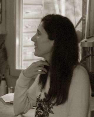 Joy Koch