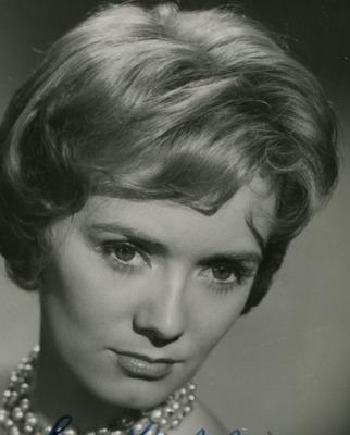 Anna Gaylor