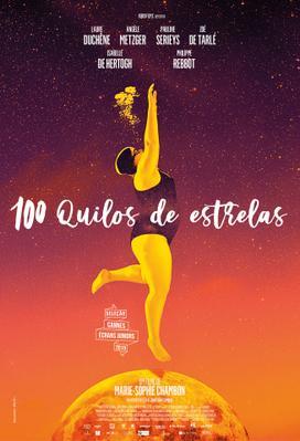 100 kilos d'étoiles - Brazil