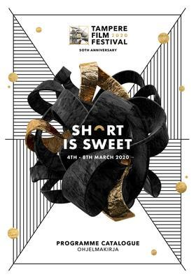 Festival de Cine de Tampere - 2020