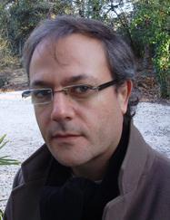 Christophe Beauvais