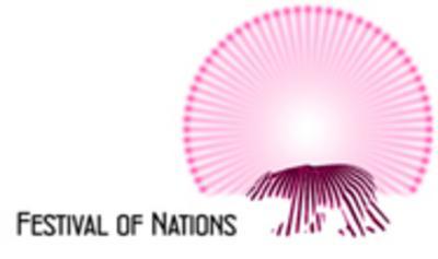 Festival de las Naciones (Ebensee) - 2008