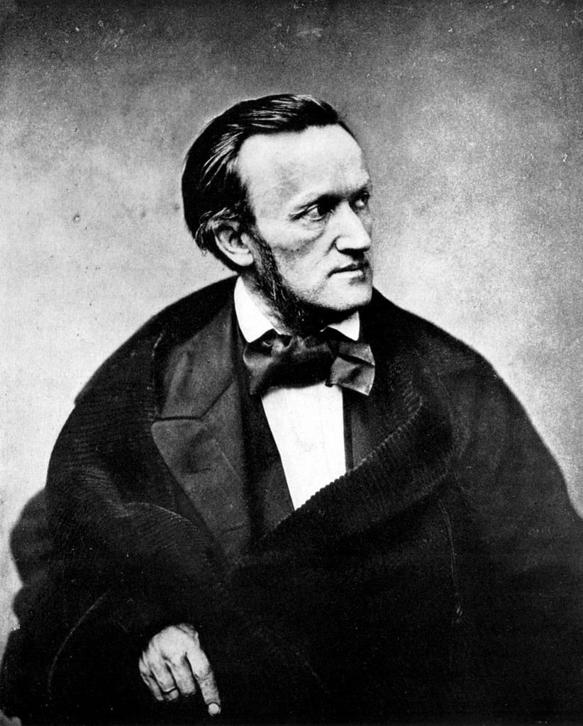 Richert Wagner