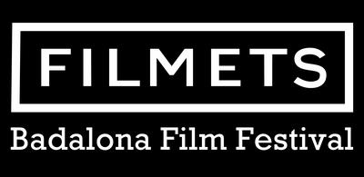 Festival de Cine de Badalona (Filmest) - 2016