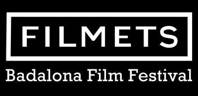 Festival de cinéma de Badalona (Filmets) - 2018
