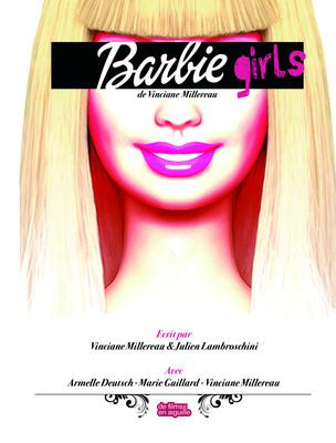 Barbie Girls