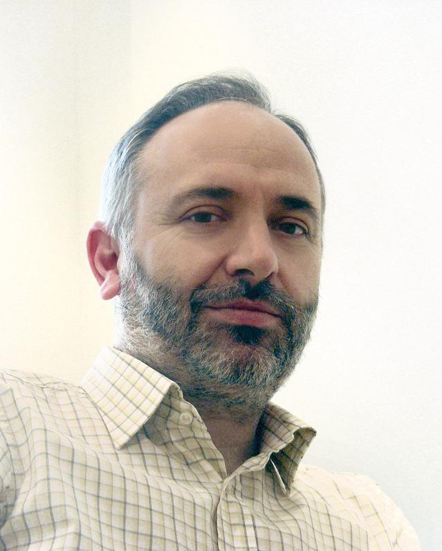 Christos Mitsis