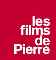 Les Films de Pierre