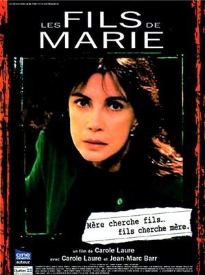 Fils de Marie (Les) / 仮題 マリーの息子