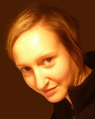 Sophie Roze