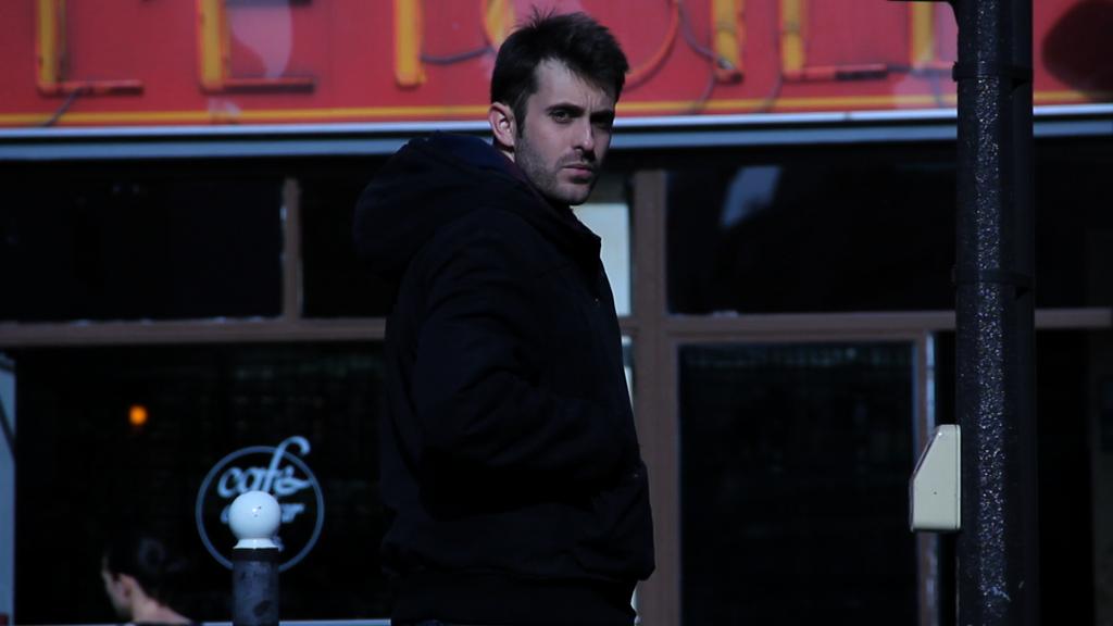 Sylvain Guitz