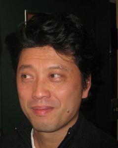 Jung Henin