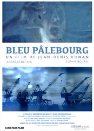 Bleu Pâlebourg