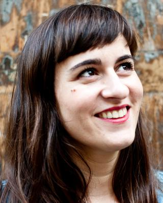 media - © Hélène Jayet